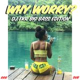 DJ EKR - WHY WORRY?