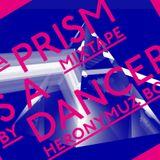 PRISM IS A DANCER - Mix -