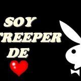 STREEPER