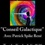 Conseil Galactique12 sept2014