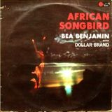10 décembre 2013 - New re-issues in Jazz and Afro, and some High-Life and rocksteady classicss