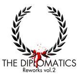 TheDiplomatics Classics Reworks Vol.2