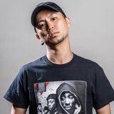 """2018.3.10 sat """"Live Mix"""" am0:30~am1.30 / Mixed by DJ YAZ"""