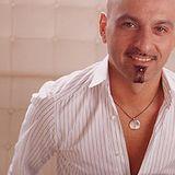 Victor Calderone - Manipulating Waveforms Ep.1 - May 2009