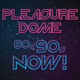 The Pleasure Dome [220] - dance club music
