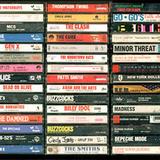 80's 1 Mix Roberto Calvet
