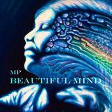 Makaj Project - Beautiful Mind (Uplift Trance Melodic)(07.09.2018)