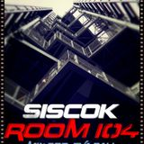Siscok - Room 104 Aftermix for Eva Pall