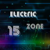 Electric Zone #15 ( with Alectronic )