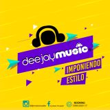 Dj Music - Cumbias Bailables Exclusivas 2K19 (Limpio)