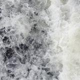 COLT+RANE : flow