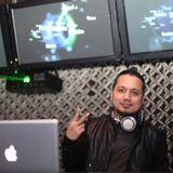 "DJ Agung (Rhythm/Equinox-X2) Mixtape 2013 ""Totally MashTrap"""
