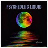 Psychedelic Liquid DnB Mix