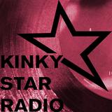 KINKY STAR RADIO // 06-02-2017 //