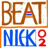 beat nick mix 02