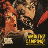 REVEREND KATHY RUSSELL - Ambient Camping 52 - Saturday Night Set