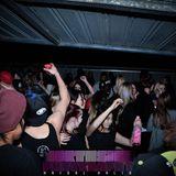 Live Mix 1 - DJ JC