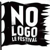 Interview de Florent Sanseigne, directeur et programmateur du festival de reggae No Logo