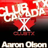 Club TX Canada with Aaron Olson 010 (Aug 2012)
