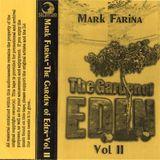 Mark Farina - The Garden of Eden - Volume II Side C