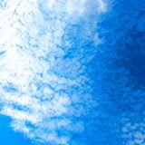 NagualOhr - Up Towards The Sky Part 2