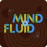 Mind Fluid Radio Show & Podcast 30/12/14 - Crate Diggin' !