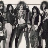 Rock Emotions 167 - Twisted Sister
