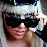 Gaga Mix
