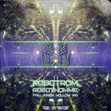 Fall inner hollow mix - RobotRom 04.10.12