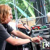 Dominik Eulberg Live @ Love Family Park in Hanau,Germany (03.07.11)