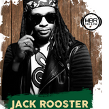 Jameson Connects Kenya 2017 Promo Mix on HBR