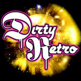 Dirty Retro Big Chill July Mix