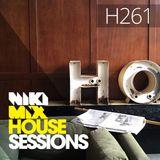 House Sessions H261