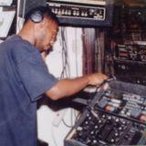 DJ DEWEY LIVE 80s MEGAMIX @ CLUB EPIPHANY TOO 2004