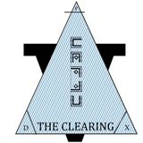 The Clearing  - Transmission 072617