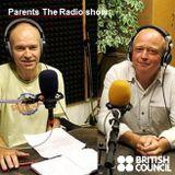 Parents - English Language Corner