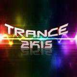 Trance 2K15 Vol.1