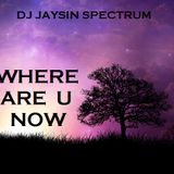 Where Are U Now Mixshow