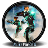 Quack Candle's Elite Force Mix
