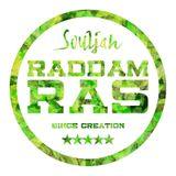 raddam ras FDM flex dance music set 1
