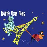 Dimitri from Paris - Essential Mix (12-07-1997)