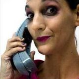 Call Center: mujeres fuera de servicio
