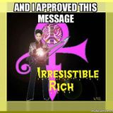 People Without Funky Tribute by DJ Irresistible Rich O(>