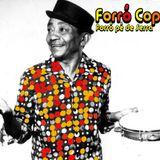 17 na corrente/canto da ema/chiclete com banana (jackson do pandeiro)- Forró Copaíba