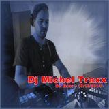 Dj Michel Traxx - De Haus - 18 Octobre 2014