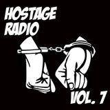 Hostage Radio Vol. 7 - Kirsty P