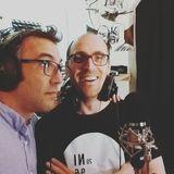 D/B Radio #147 / 06.05.2017