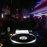 venkas - Promo Mix (Black Label)