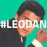 #LeoDan (04-07-13)