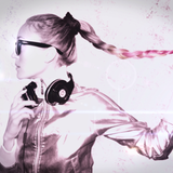 Girly Pop Mix Dj Emilita Live at Holt Renfrew 2.0